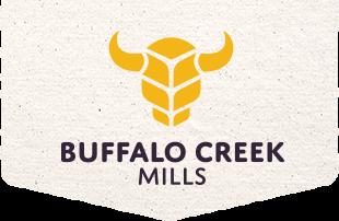Buffalo Creek Mills